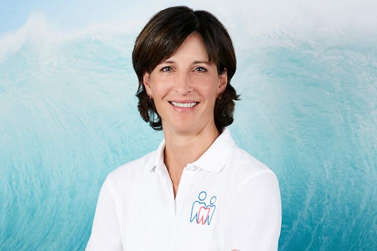 Dr. Grüterich - Zahnarztpraxis Langenfeld