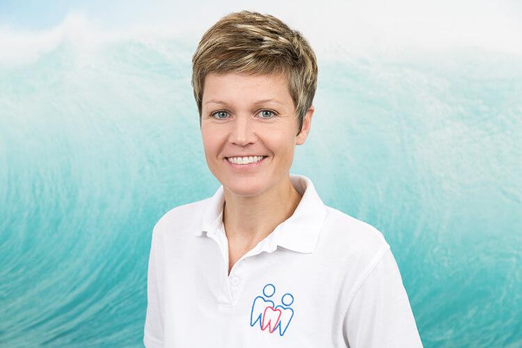 Dr. Ines Goch - Zahnarztpraxis Langenfeld