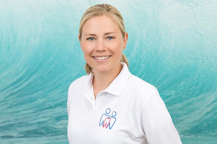 Dr. van Betteray - Zahnarztpraxis Langenfeld