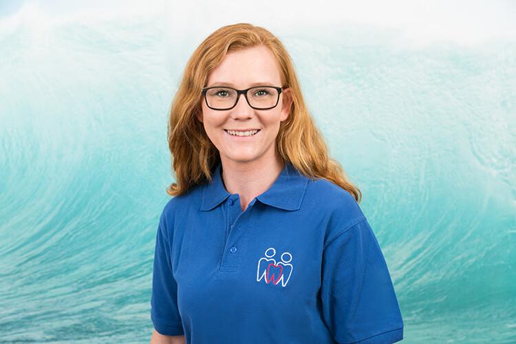 Nicole Jansing - Zahnarztpraxis Langenfeld