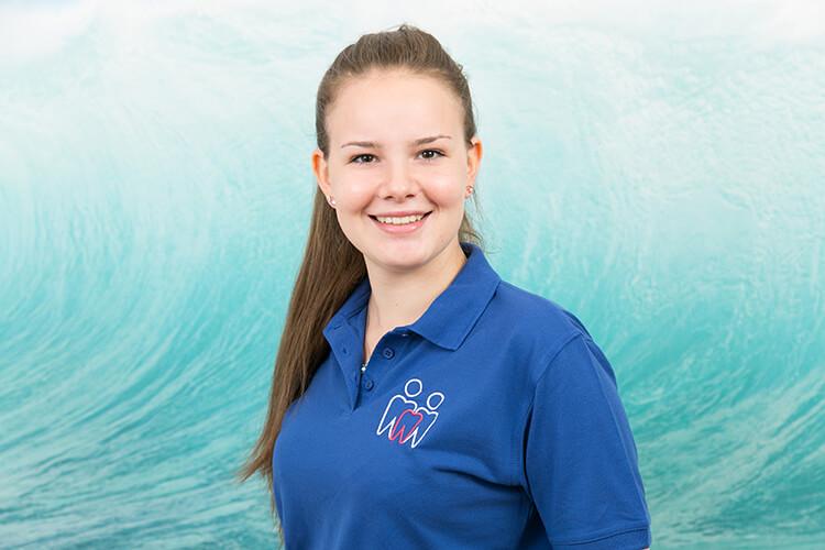 Sara Schöning - Zahnarztpraxis Langenfeld